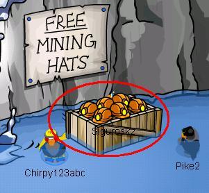 mining-hats.jpg